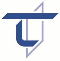 Dieses Bild hat ein leeres Alt-Attribut. Der Dateiname ist Teute-Logo-Symbol-T-2008-4c-Ausschnitt-3-200x203.jpg