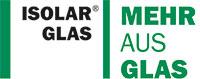 Isolar Glas-Logo